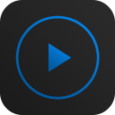 VD Player HD Video Player