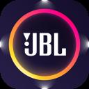 JBL PARTYBOX