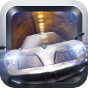3D Underground Race