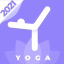 Daily Yoga (Ioga Diária) - Yoga Fitness App