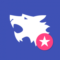 Werewolf Pro 2 3 5 Download APK for Android - Aptoide