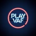 PLAY VAF