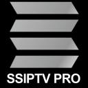 SSIPTV PRO