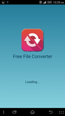 file converter apk free download