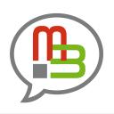 myMBG - Max-Born-Gymnasium