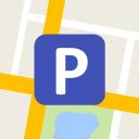 ParKing - Trovare la mia auto, Automatico