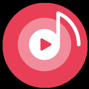 PureHub MP3 | Free Music Player