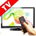 Tv Telecomando universale