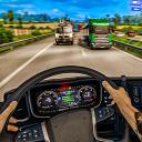 GT Truck Racer : Truck Games 2021
