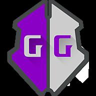 Free gg hack