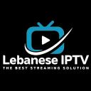 LebTV
