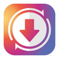 InstaSaver - Videos & Photos