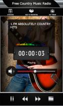 com.popularradiostations.freecountrymusic Screenshot