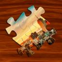 Puzzle Rompecabezas (offline) Pro