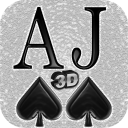 Ultimate BlackJack 3D FREE