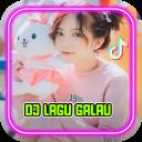 DJ Lagu Galau Tiktok Terbaru 2021