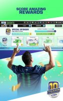 Top Eleven 2020 - Be a Football Manager Screen