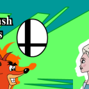 Super Smash Relatives for Smartphone & Tablet
