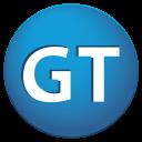 GoTrans