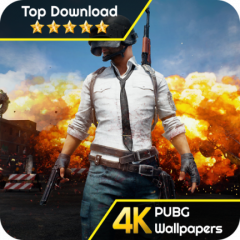 Pubg Wallpapers 4k 1 0 0 Download Apk For Android Aptoide