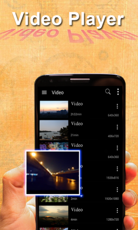 HD MX Player 1 1 0 Download APK for Android - Aptoide
