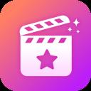 VidCreator - Video Editor & Slideshow Maker