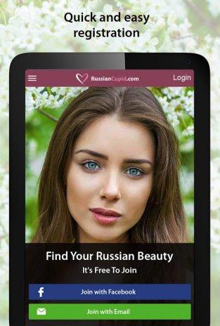 download cupid app