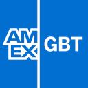 Amex GBT Mobile