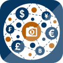 Coinoscope: Identify coin by image