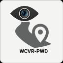WCVR-PWD