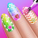 Princess nail art spa salon - Manicure & Pedicure