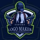 Logo Maker Esport - Logo Esport Maker