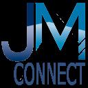 JM Connect