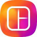 Montage Maker, Layout, Collage App,Picture Collage