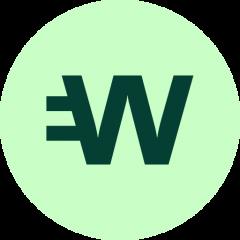 Wirex Karte.Wirex Bitcoin Krypto Fiat Konto Und Visa Karte 3 0 3 Laden Sie Apk