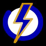 RADIO POWER NAPOLI e  ITALIA Icon