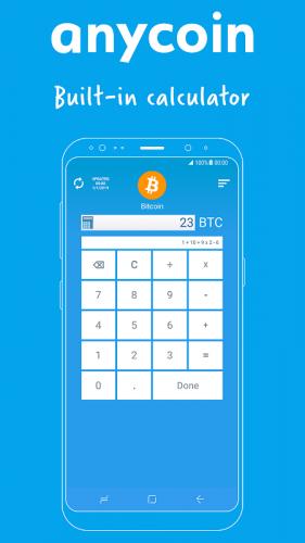 este bitcoin cloud mining profitabil master btc
