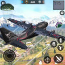 Real FPS Commando Game Shooting Gun Strike offline