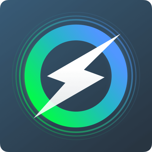 Charge Master 1 0 3 Download Android Apk Aptoide