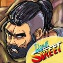 Street Fight 3D (Death in the Street)