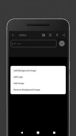 Meme Creator Templates Tamil 2 1 Download Apk For Android Aptoide