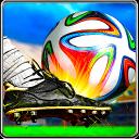 Mondiale Partita di calcio