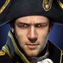 Age of Sail: Navy & Pirates