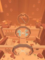 Faraway: Puzzle Escape screenshot 14