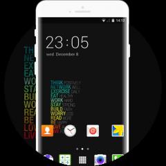 j7 prime wallpaper & theme for Samsung Galaxy J7 1 0 1 Download APK