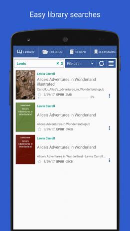 Pdf reader clssico 7962 baixar apk para android aptoide pdf reader classico captura de tela 11 fandeluxe Image collections