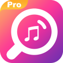 MP3 Music Downloader For Pro