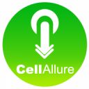 CellAllure Apps
