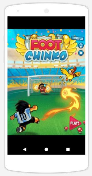 Download game 100 in 1 apk download