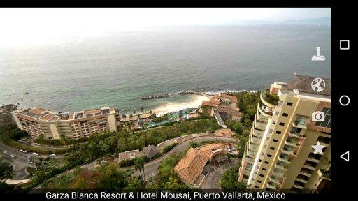 Earth Online: Live World Webcams & Cameras screenshot 6